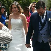 Casamento feliz - 7