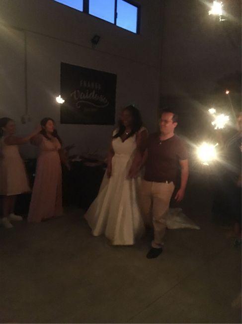 Casada de fresco 2