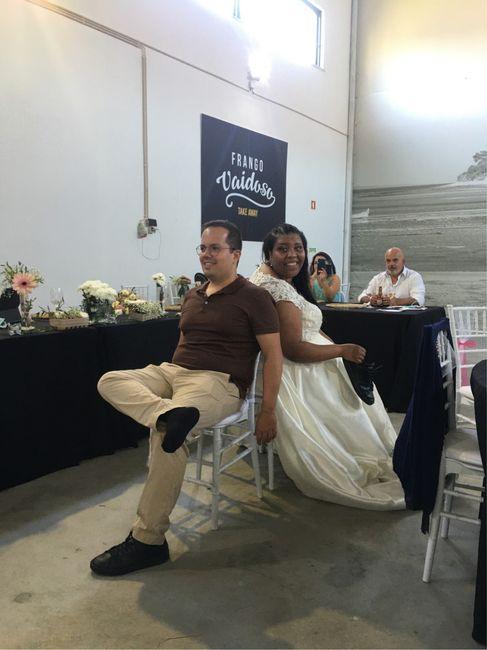 Casada de fresco 3