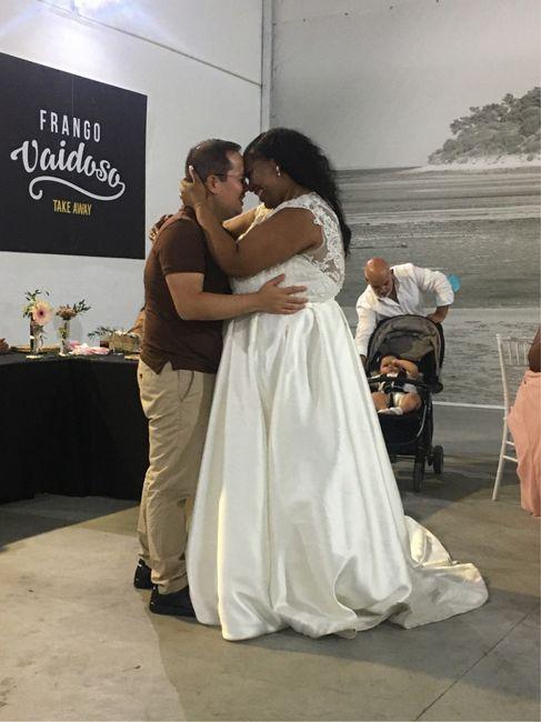 Casada de fresco 4