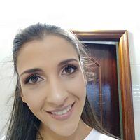 Prova makeup - 2