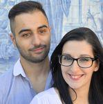 Fabio e Diana