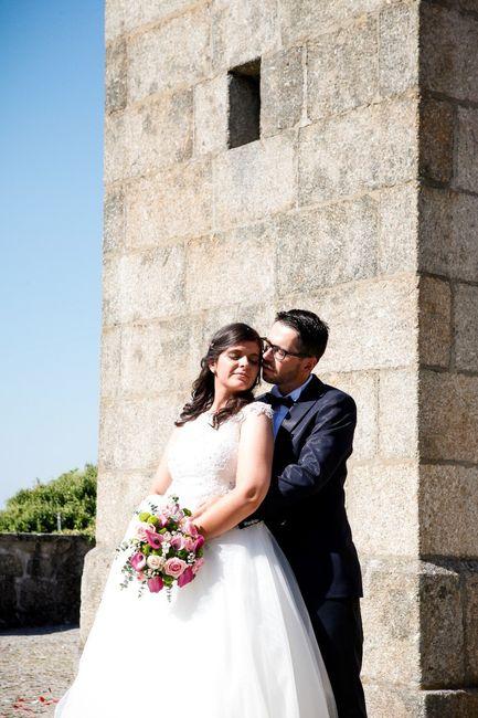 Melhores casamentos de 2018 1