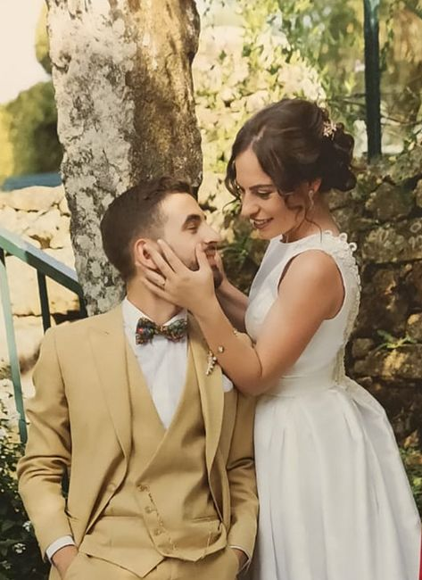 Melhores casamentos de 2018 8