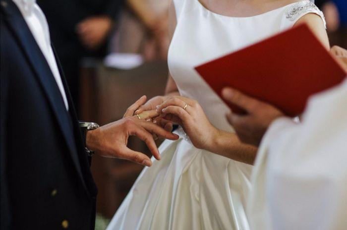 o meu casamento - o que mudaria? o que faria igual? 1