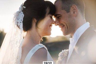 o meu casamento - o que mudaria? o que faria igual? 7