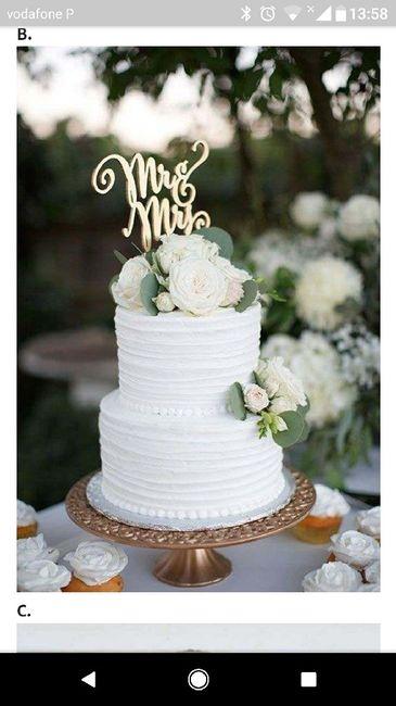 Sou uma noiva estilo - noiva 007 9