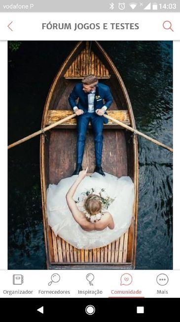 Sou uma noiva estilo - noiva 007 11
