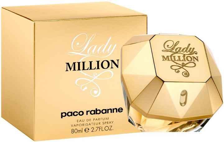 O meu prefume preferido. 😘 - 2