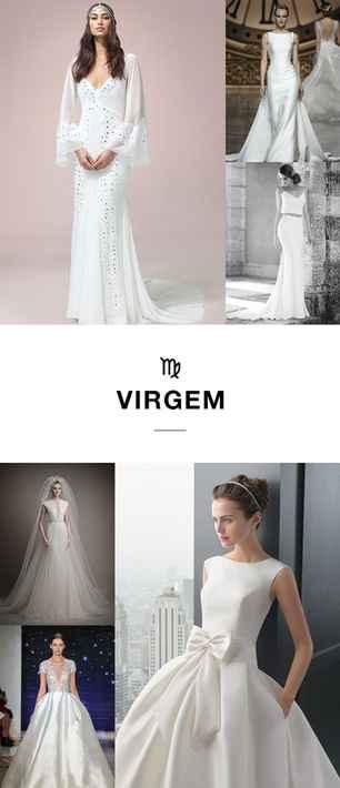Signo vs Vestido - 7