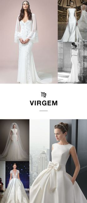 Signo vs Vestido 6