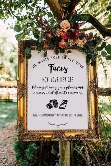 Casamento offline 1