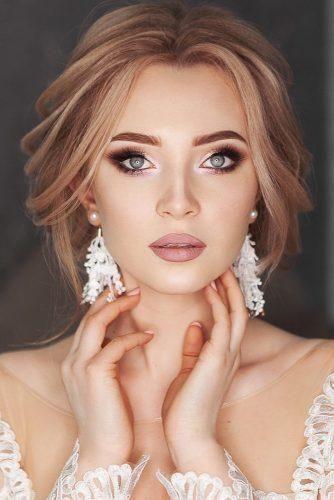 Outubro Rosa - Make up 10