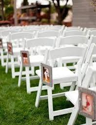 Decoração de cadeiras 7
