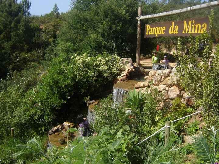parque da mina 2