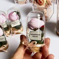 Outubro: Mês cor de rosa 💗 - Lembranças - 2