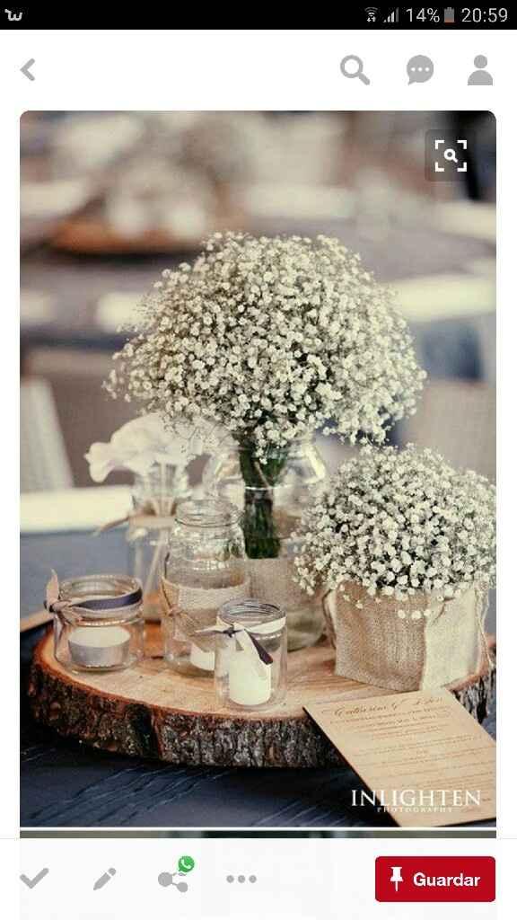 Floress - 1