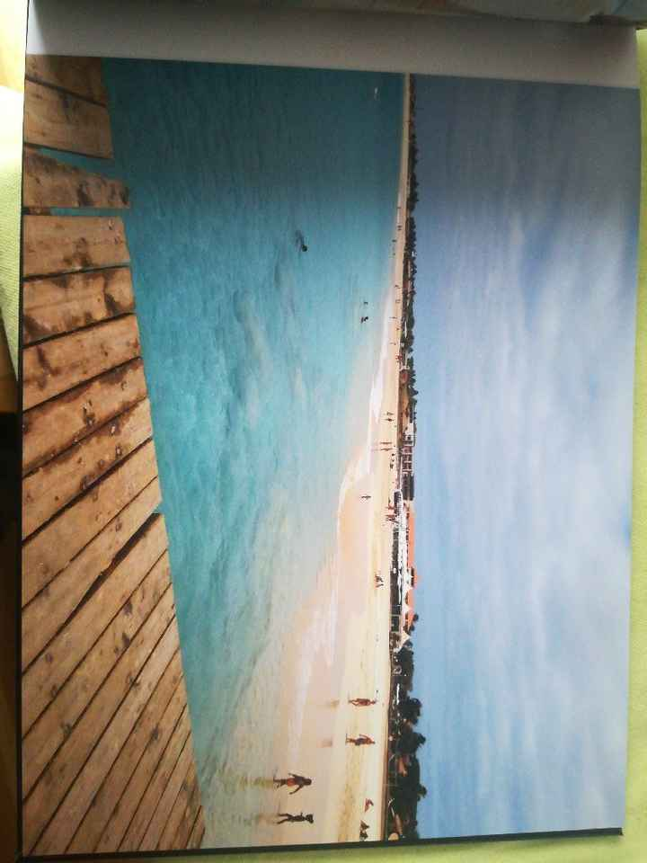Maiorca, Menorca ou Tenerife - 2