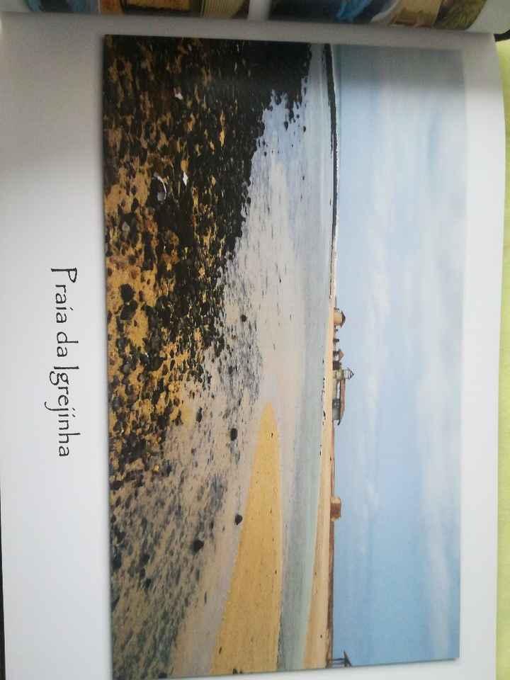Maiorca, Menorca ou Tenerife - 4