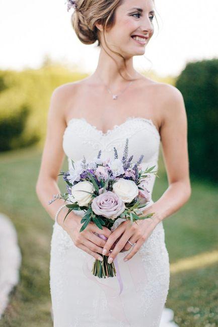 3. Vamos casar a admin Carla: o bouquet 2