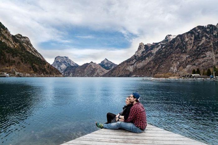 Em que país gostarias de fazer uma sessão fotográfica a dois? 1
