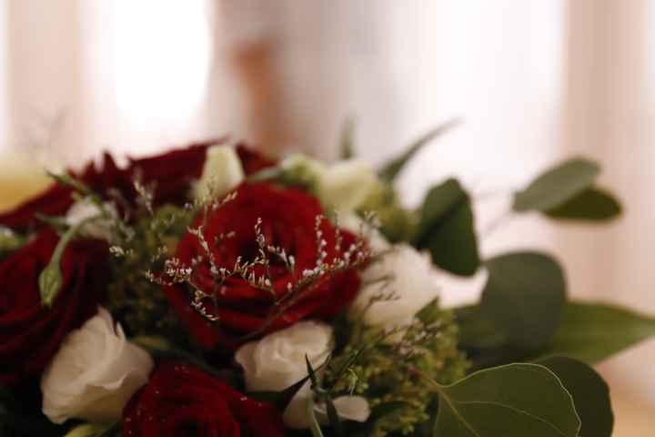 Preço de flores - 3