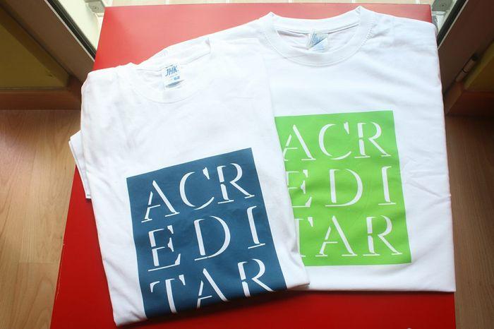 Lembranças Solidárias: Associação ACREDITAR 👰🤵🎁 6