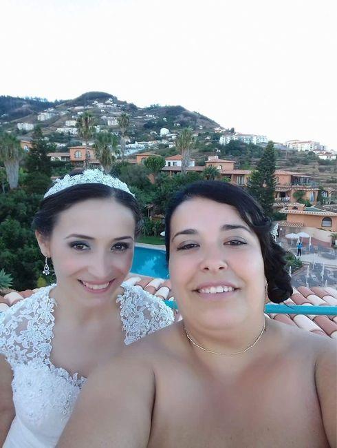 Tiaras para noivas - 2