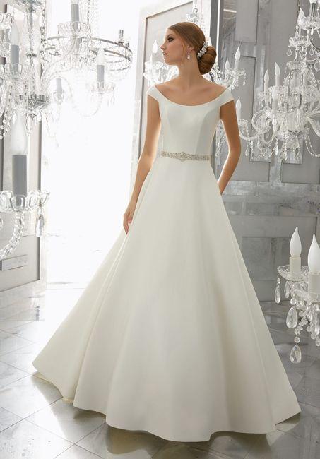 Preço vestido 2