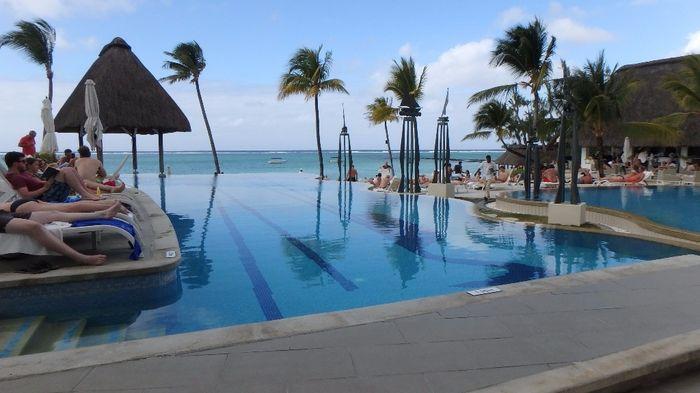 Ambre Resort2
