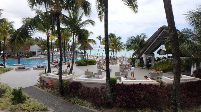 Ambre Resort3