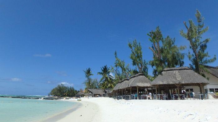 Ambre Resort4