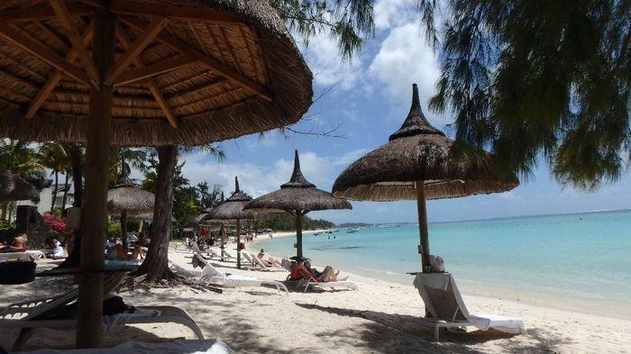 Ambre Resort7