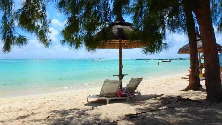 Ambre Resort6