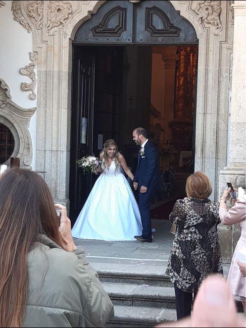 Casaammos!!!❤️ 2