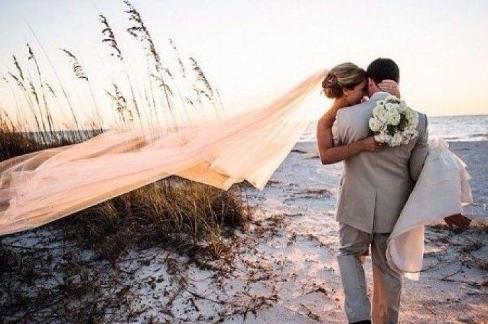 carregar a noiva