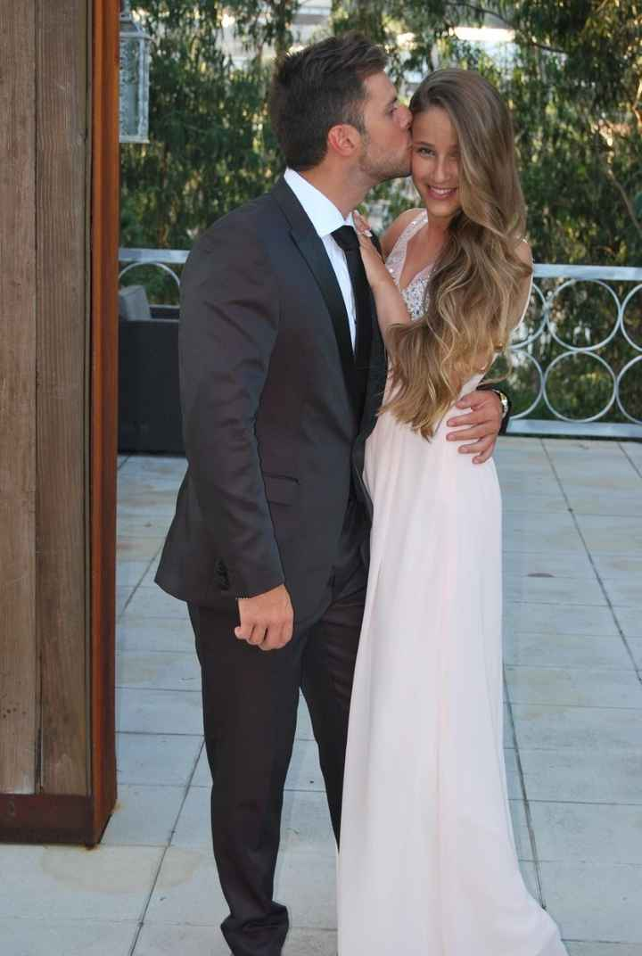 Sara & Filipe