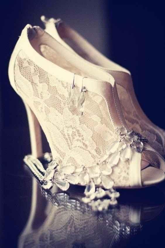sapatos 1