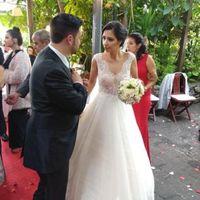 Casados de fresco - 5
