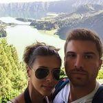 Joana&Tiago
