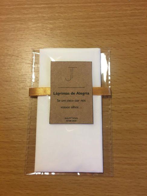 Manualidades para a Igreja! 1