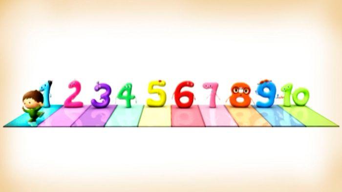 Os números do meus casamento- Janice Santos 1