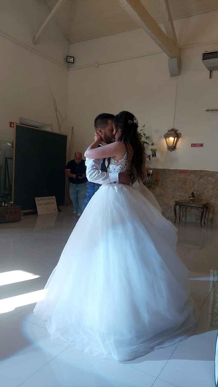 Casamento Soraia & Fábio - 4