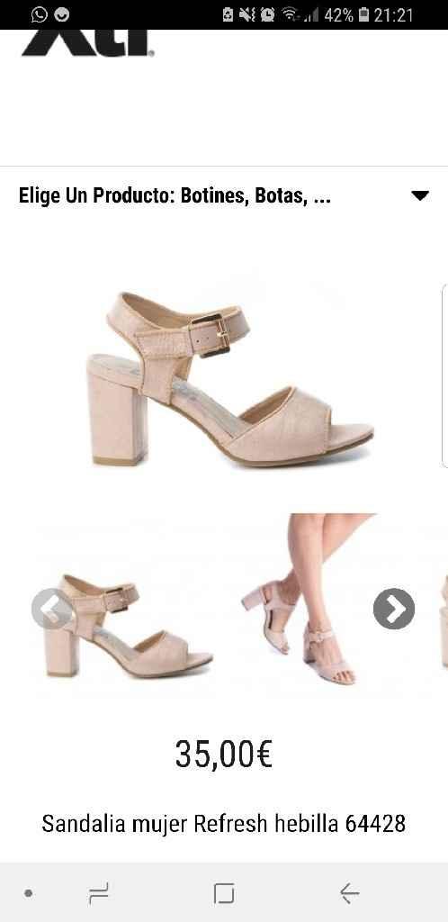 Sapatos 😍 - 8