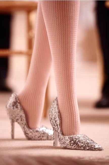 e casava-me com estes!