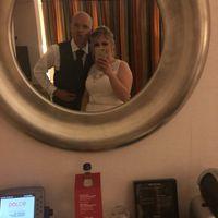 Já estou casada!! - 6