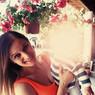 Filipa