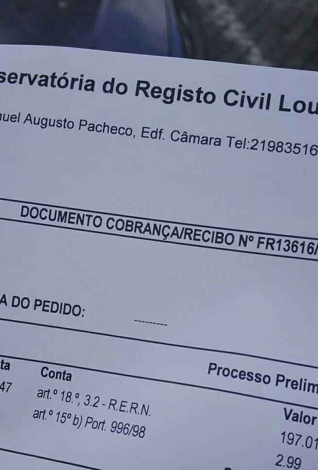 Processo civil concluído - 1