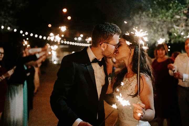 Beijo, beijo! Queremos fotos de beijooos! 😂😂😂 - 1