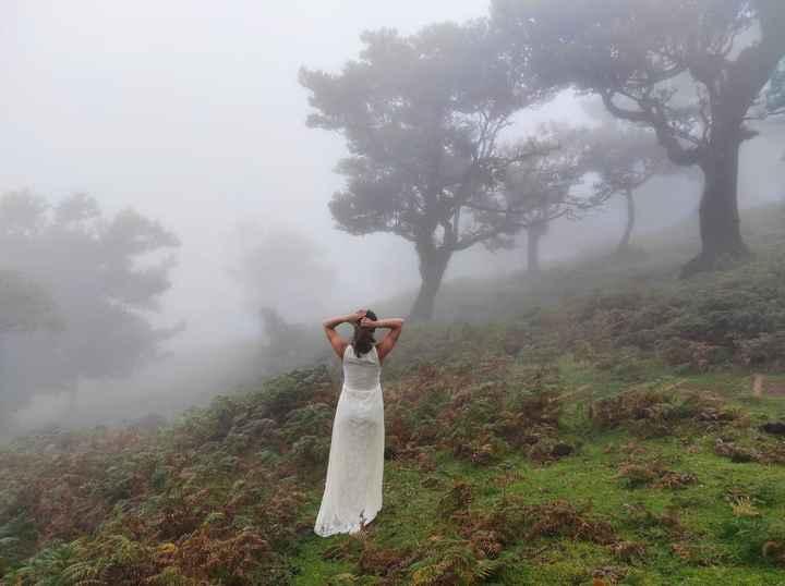 Inspirações para sessões fotográficas em Torres Vedras 📷 - 1